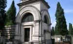 Roma, asta tombe di lusso. 56 sepolcri, il più caro al Verano, 650mila euro FOTO