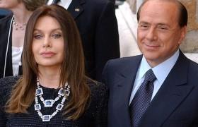 Veronica Lario, due milioni al mese anziché tre: sconto a Berlusconi