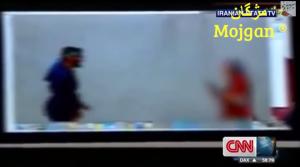 """Iran, ballano """"Happy"""" di Pharell Williams: condannati a frustate"""