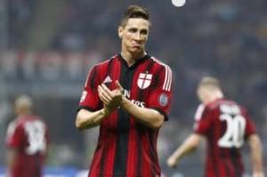 Video gol e pagelle, Empoli-Milan 2-2: Fernando Torres e Honda firmano rimonta