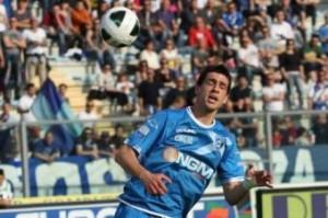 Video gol, Empoli-Milan: Pucciarelli raddoppia e fa esplodere il Castellani