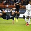 Video gol, Inter-Atalanta: Osvaldo rovesciata da fuoriclasse