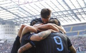 Video gol e pagelle, Inter-Sassuolo 7-0 e Napoli-Chievo 0-1: Icardi e Lopez show