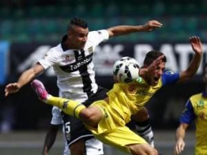 Video gol e pagelle, Chievo-Parma 1-3: Cassano e Coda decisivi nella ripresa