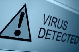 """""""Redditometro, così lo eviti"""": è un virus via mail, non aprirlo sul pc"""
