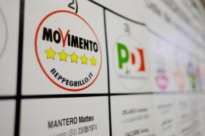 """Girolamo Pisano (M5s): """"Grillo attento, le nostre liste saranno infiltrate da mafiosi"""""""