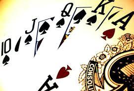 Il poker è tax free. Nicola Fuoco, Italia Oggi