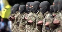 Io, Stan, italiano e fascista <br /> e il mio battaglione Azov