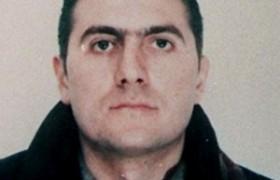 Daniele De Santis fu accoltellato quattro volte<br /> prima che facesse fuoco con la sua pistola