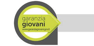 Garanzia Giovani flop: ci sono i soldi ma incagliati al Ministero
