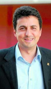 Demanio. Matteo Renzi nomina Roberto Reggi, dalle primarie agli immobili