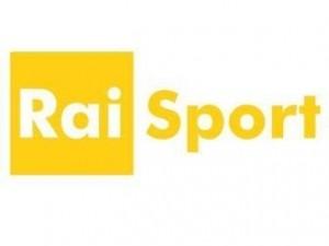 Rai, dallo sport via il direttore Mauro Mazza