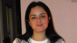 Silvia Caramazza