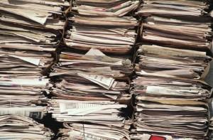 Follie burocratiche, impresa rischia di fallire per colpa di un lucernario