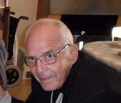 Don Franco Bucarini