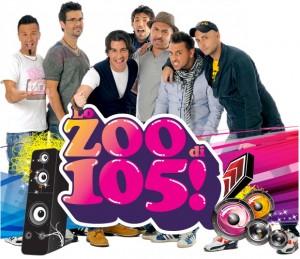 """Zoo di 105, Marco Mazzoli: """"Chiude il programma. Mi sento tradito"""""""
