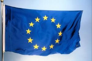 Commercio extra-Ue in caduta. Luca Orlando, Il Sole 24 Ore