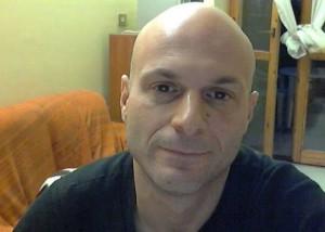 Alessandro Popeo (foto Facebook)