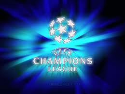 Manchester City-Roma, Atletico Madrid-Juventus: dove vedere le partite di Champions League