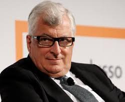Patrizio Bertelli (Prada): Art. 18 va tolto se Europa lo chiede ma non risolverà