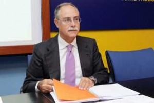 Italo Volpe
