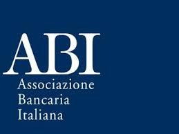Le banche pronte a fare la loro parte. Antonio Patuelli, Messaggero