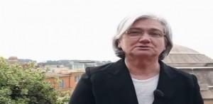 """Rosy Bindi: """"Alcune ministre sono state scelte perché giovani e belle"""" VIDEO"""