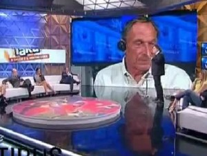 "Zeman: ""La Juve ha usato i farmaci"". Mughini: ""Senza Moggi però..."" VIDEO"