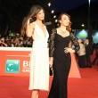RomaFilmFest omaggia Tomas Milian. Attesi Benicio Del Toro, Kevin Costner e Richard Gere12