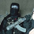 Isis, Samra Kesinovic e Sabina Selimovic sono pentite 01
