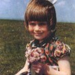 Il Solway Firth Spaceman