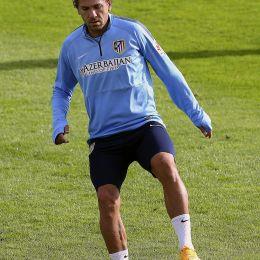 Alessio Cerci video gol in Atletico Madrid-Malmoe 5-0 (Champions League)