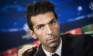 """Buffon: """"Io non mi lamento quando perdo"""". Falso. Tutte le critiche agli arbitri"""