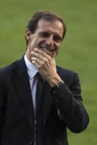 Allegri-Sacchi, litigio in diretta tv dopo Atletico Madrid-Juventus 1-0