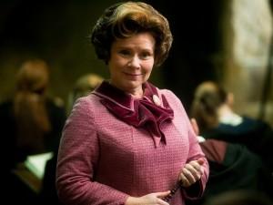 J.K. Rowling regala un racconto ai fan di Harry Potter per Halloween