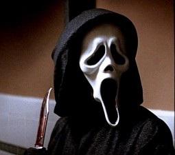 Halloween al Quirinale, la festa delle notizie in maschera, fresche di 20 anni