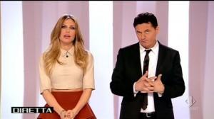 Le Iene, anticipazioni puntata mercoledì 15 ottobre 2014