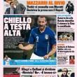 Calciomercato Inter, Mazzarri in bilico. Thohir si consulta con Moratti