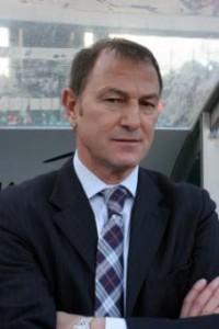 Albania-Danimarca 1-1, il ct Gianni De Biasi sfiora impresa