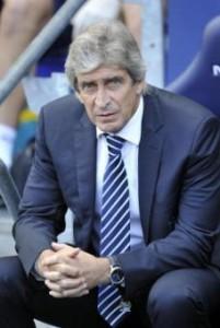 """Champions League, Pellegrini: """"Roma ci ha messo in difficoltà"""""""
