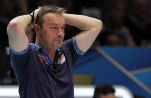 Mondiali Pallavolo: cuore Italia non basta, in finale va la Cina