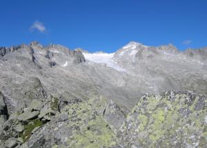 Bolzano, morta alpinista di 21 anni: scalava la parete nord della Presanella