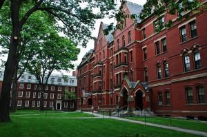 Università migliori del mondo: Harvard, MIT, Berkeley. Sapienza prima italiana