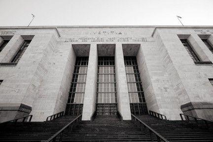 Ebola a Milano: imputato sputa sangue, giudice ordina ricovero. Falso allarme