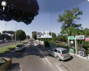 """Ciclista morto sulla Colombo. Stefano Pirazzi: """"A Roma impossibile andare in bici"""""""