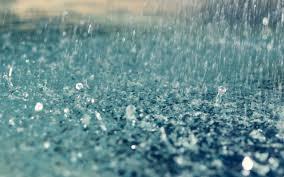 Bombe d'acqua e alluvioni: nuovo modello meteo per prevederle