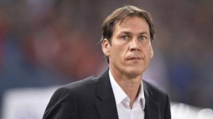 Serie A 9a Risultati diretta. Genoa-Juve, Roma-Cesena, Inter-Samp Cagliari-Milan
