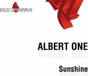 Zucchero accusato di plagio: l'intro di Quale senso abbiamo noi uguale a Sunshine di Albert One