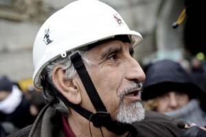 No Tav, Alberto Perino prosciolto: manifestazione non fu invasione di terreni