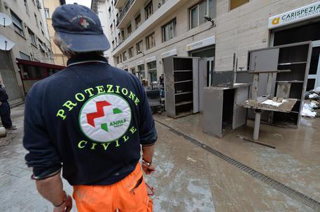Alluvione Genova, nessuno l'ha prevista. Metereologi spiegano perché